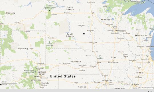 Byron Map_half