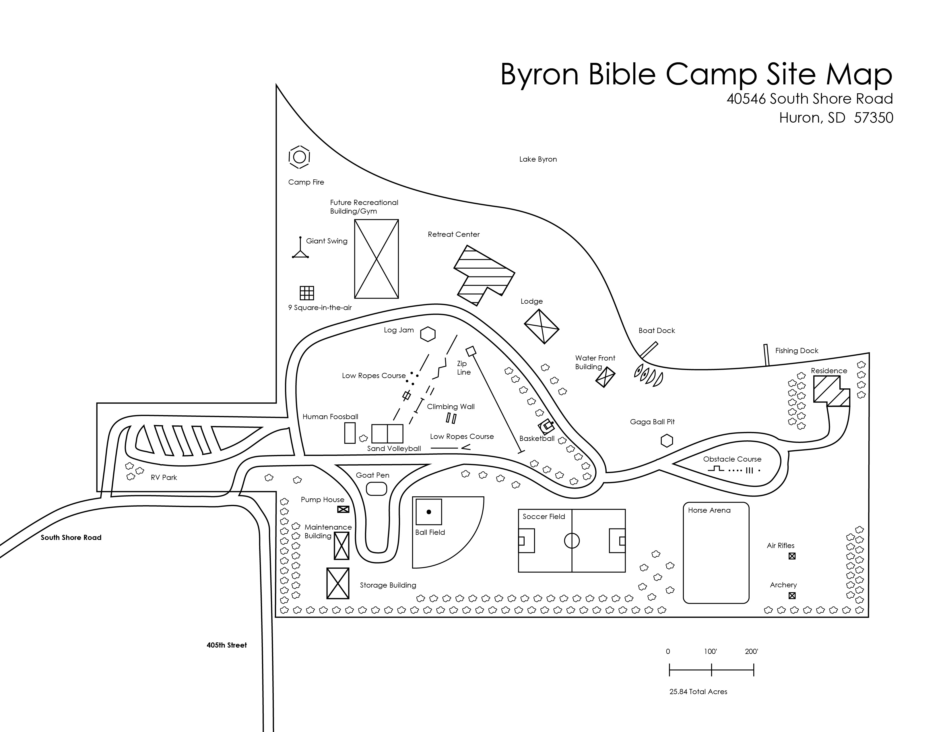 camp-site-map