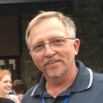 Glen Palmquist (2)
