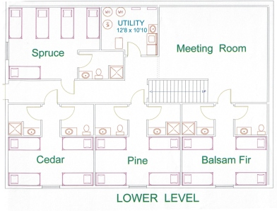 lodge-lower-level
