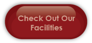 Button -check out our facilities-01