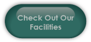 Button -check out our facilities teal
