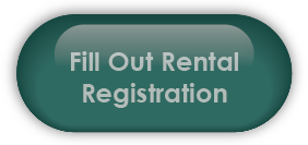Button -Fill out Rental Reg. Teal-01.png