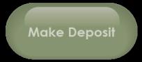 Button - Make deposit green-02.png