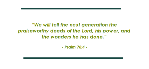 Psalm 78.4.PNG