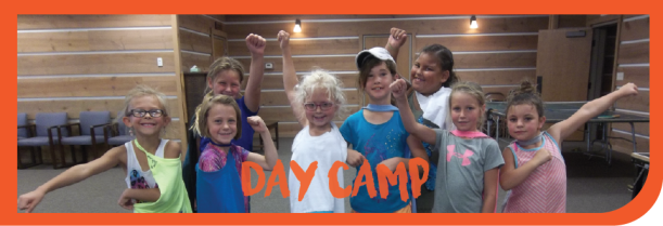 day-camp-01