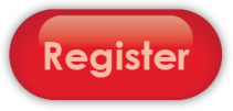 red-register-button-01