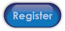 register-button_blue-03