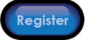 register-button_blue-03