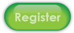 register-button_green-02