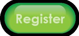 register-button_green-02
