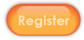 register-button_orange-04