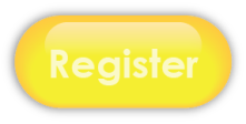 register-button_yellow