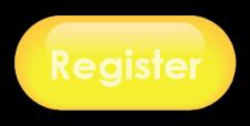 register-button_yellow