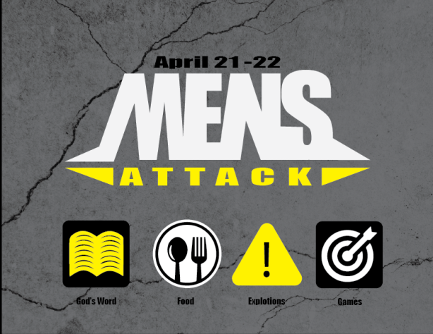 save-the-date_mens-attack-2017-01