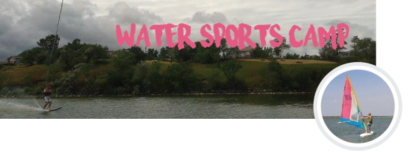 water-sports-01