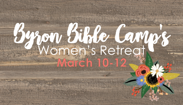 womens-retreat-for-website-01