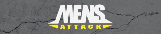 Registration website banner_men's attack-01