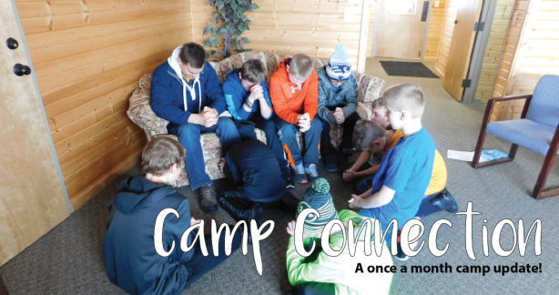 Camp Connection Picture_Feb '18-01.png