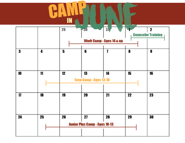 June and July Camp Calendar-01