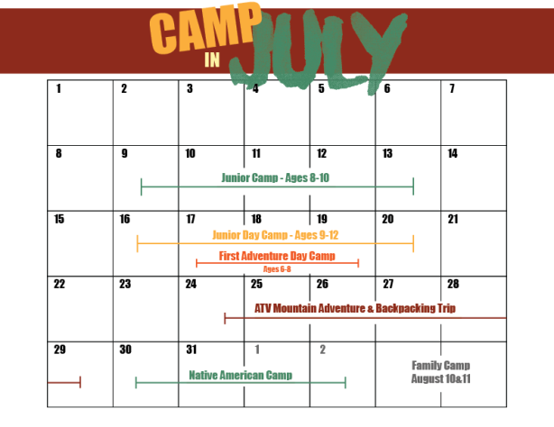 June and July Camp Calendar-02