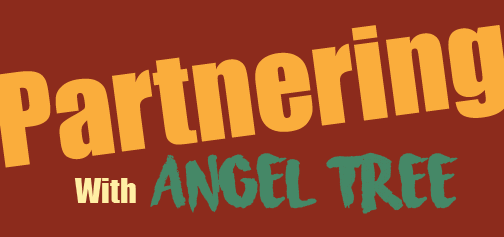 Partnering with angel Tree-07