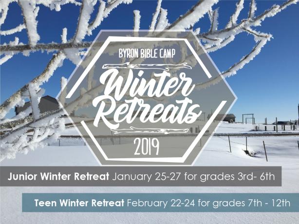 Socail Media Announcments - Winter Retreat '19-03