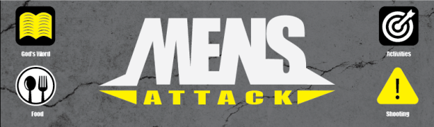 Website_Men's Attack '19-01