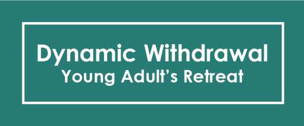 dynamic withdrawal-16.png