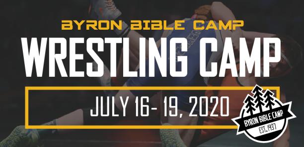 facebook event banner_wrestling camp'20-01.png