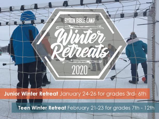 72pi_Socail Media Announcments - Winter Retreat '20-01