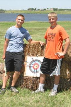 teen camp 2010 -3